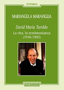 maraviglia