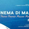 premio Mauro Mancini