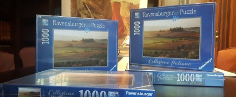 puzzle_ravensburger