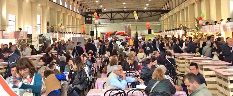 rassegna-di-cucina-gastronomia-e-prodotti-tipici-–-Pistoia-Lucca-Prato