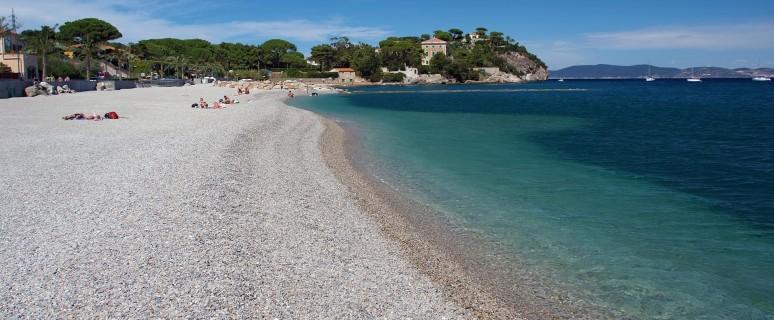 spiaggia-del-cavo-elba