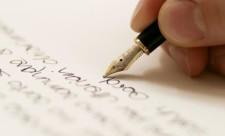 testamento-solidale-scrivere-penna-carta-640x336