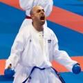 Arezzo Karate - Marco Mencattini