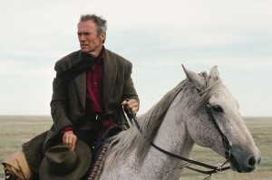 Clint Eastwood_Unforgiven03