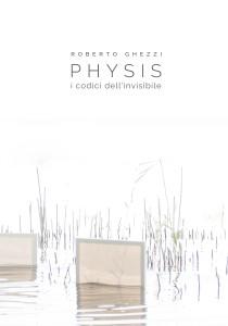 Copertina_Catalogo_Physis