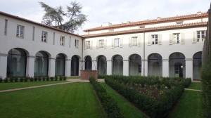 IMT_Lucca_SF_Campus_2