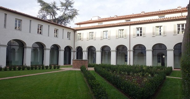 IMT_Lucca_SF_Campus_2