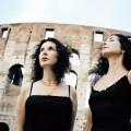 Katia e Marielle Labeque 1
