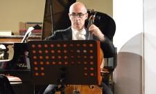 Leandro Carino