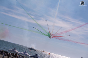 AIR SHOW PISA 2017   Photo: Stefano Dalle Luche  //  My Page : www.facebook.com/stedallephoto // My instagram : www.instagram.com/stedallephoto //