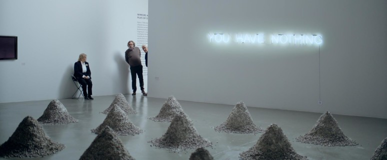 The Square_ by Ruben Ostlund01