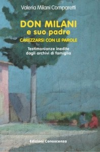 copertina don Milani