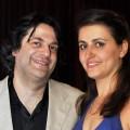 foto Gran Duo Italiano