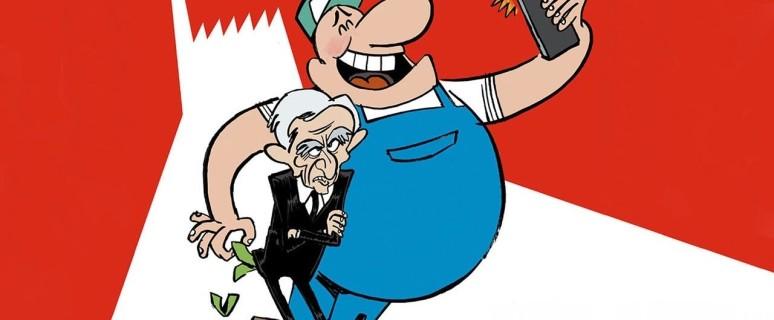 """Lavoro: """"Merci Patron"""" di Ruffin satira feroce sul capitalismo"""
