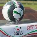 lega-pro-pallone-2016-2017-290x199