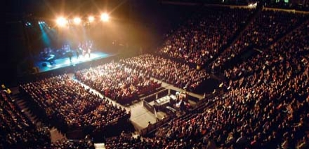 manchester-arena5