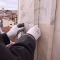 monitoraggio_facciata_duomo