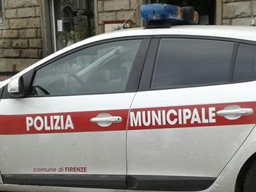 polizia_municipale_firenze