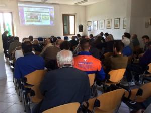 pubblico del semin Agricolt micronat in oliveto - IMG_5753
