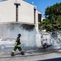 vigili del fuoco via giovanni da empoli