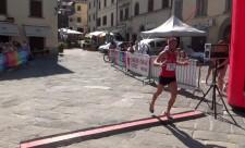 Attilio Niola vincitore 2016