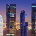 Doha-skyline-night-homepage