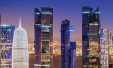 Doha-skyline-night-homepage