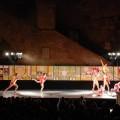 Florence Dance Festival_immagine di repertorio_Bargello