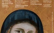 Giotto (1)