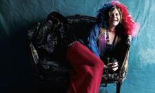 Janis-Joplin2