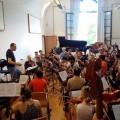 Prove_OrchestraFranci1 (1)