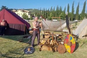 celtic festival 1
