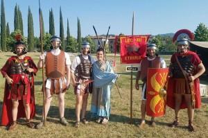celtic festival 3