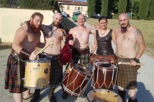 celtic festival 4