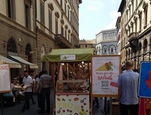 eataly cibo in strada