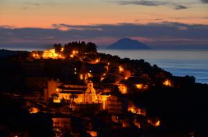 ficarra_panorama_tramonto