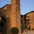 monticchiello2