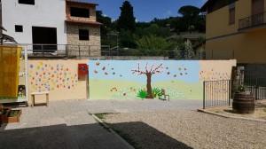 murale1