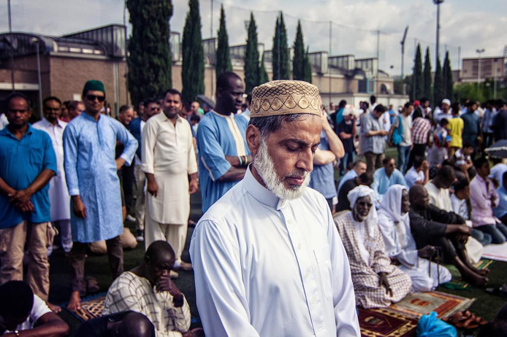 ramadan 2017 firenze