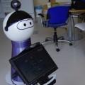 robot mario