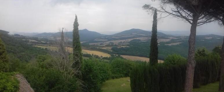 valdicecina