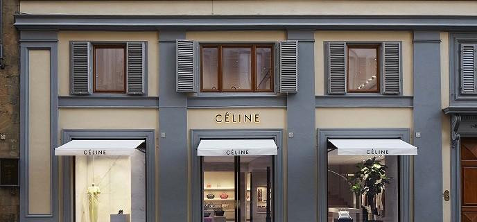 Céline_Firenze-2