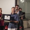 Elena Fabris_02.07.17_Firenze FilmCorti Festival-52 Pietro Mossa