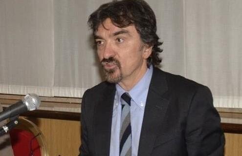 Franco Marinoni 2016