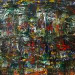 No6, Hans Degner 2012_90x120