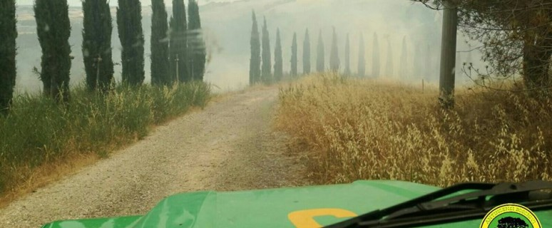 incendio_racchetta_siena