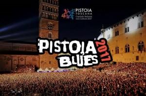 pistoia-blues-festival-programma-concerti-2017-1-730x484