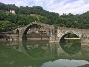 ponte_diavolo_c