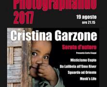 Cristina-Garzone2-105380_222x180