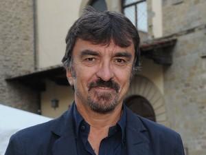 Franco Marinoni Cena per terremotati Amatrice-Accumoli Arezzo 25-09-2016